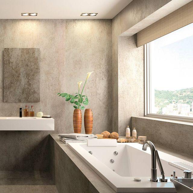 12 Ideas geniales para tener un baño de revista | Baños de ...