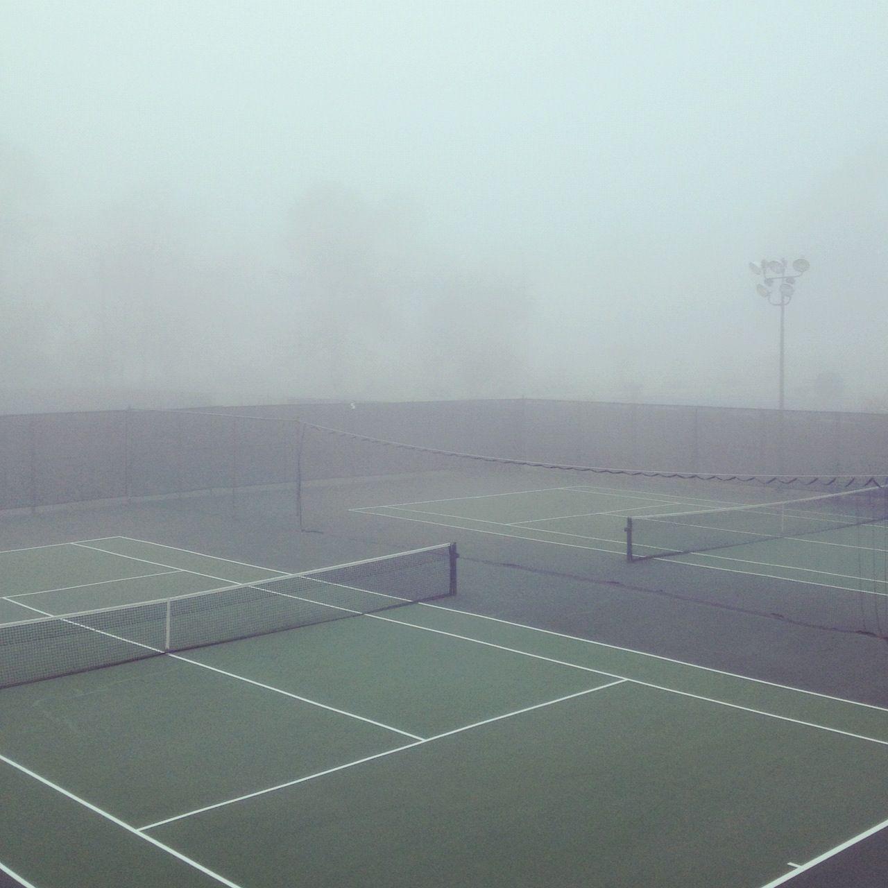 fogyhat-e a tenisz samsung fogyás alkalmazások