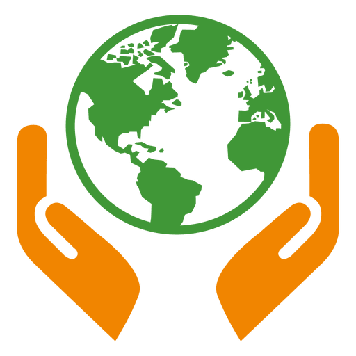 Globe Hands Icon Ad Aff Ad Icon Hands Globe In 2020 Hands Icon Hand Logo Globe Logo