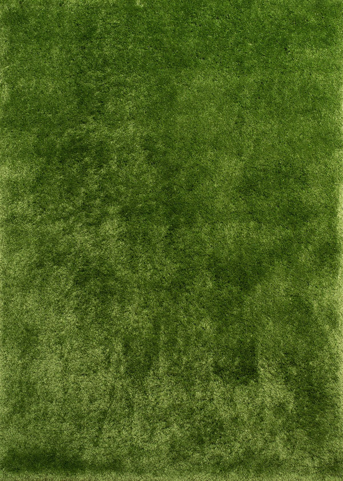 Venetia Color Green Size 7 10 X 10 6 Green Rug Green Area Rugs United Weavers Of America