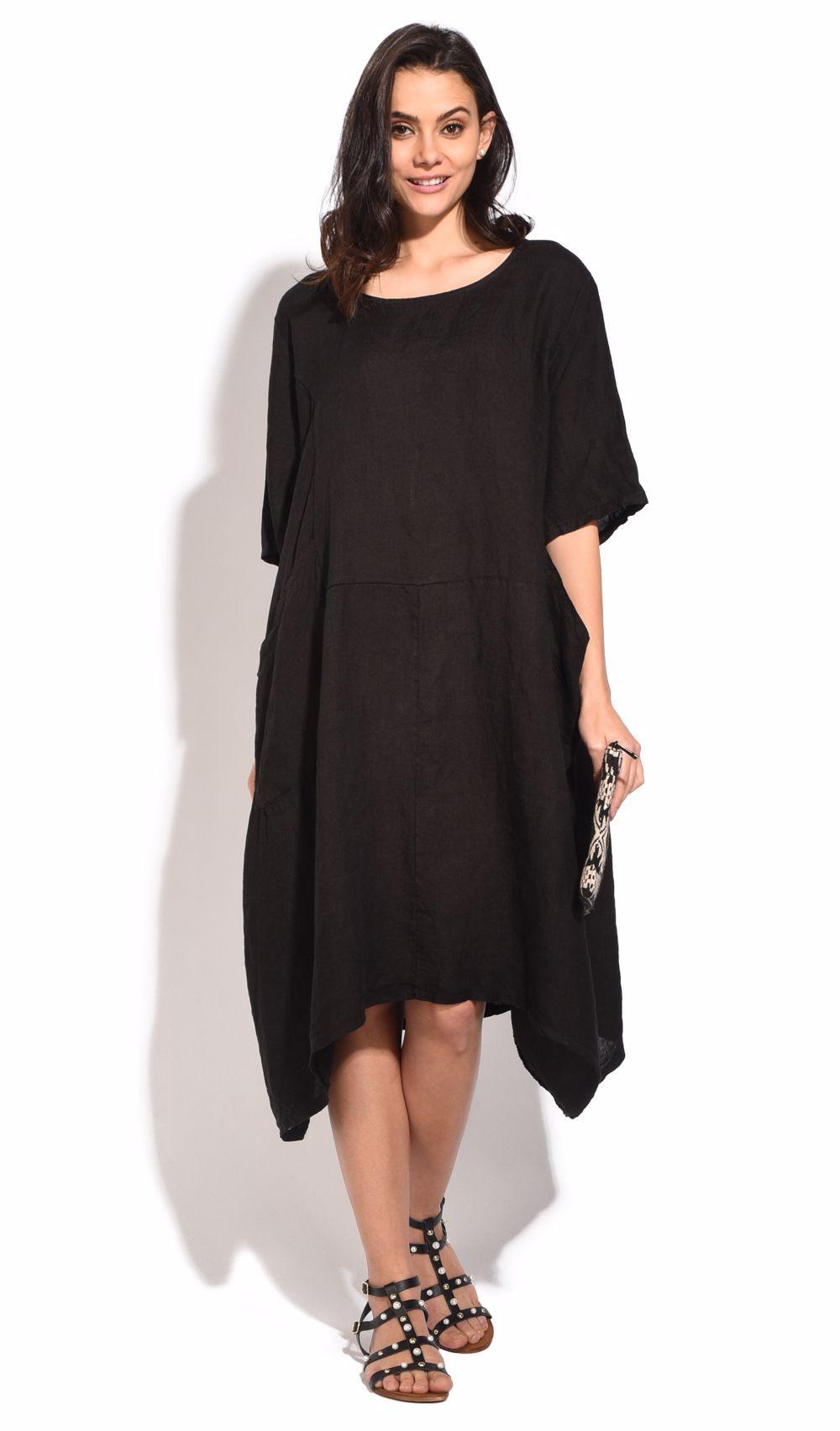 651626c5c7 Glow: bias cut silk slip dress in 4 colors in 2019 | Clothes | Silk slip,  Dresses, Silk