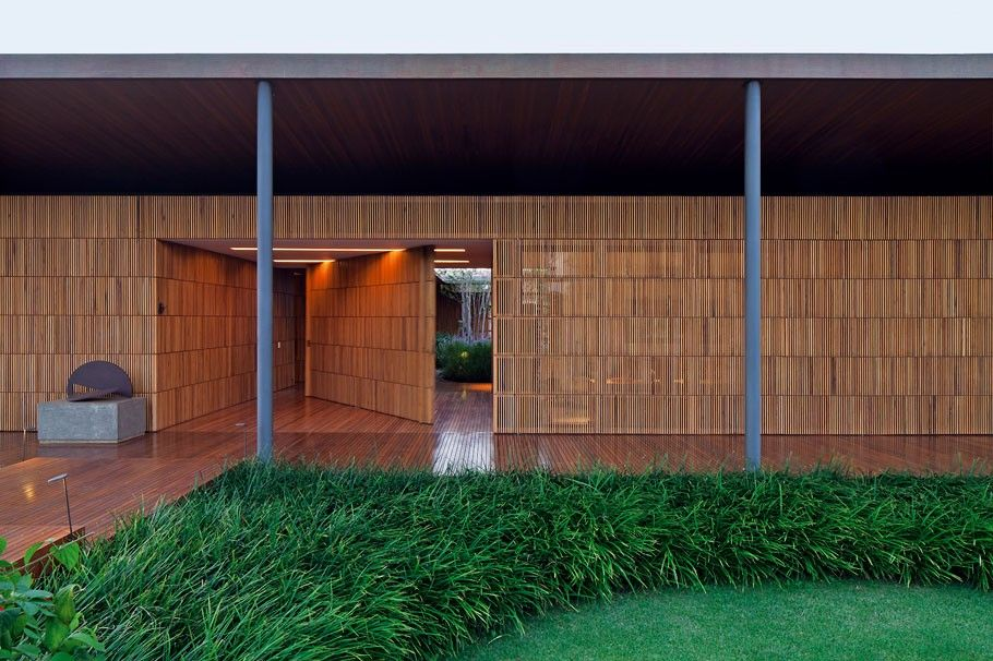 ML House_Jacobsen Arquitetura