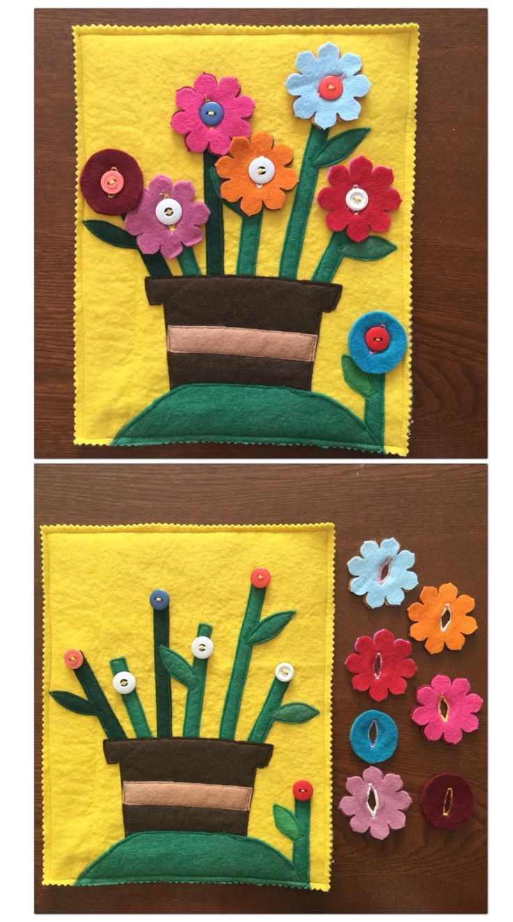 31++ Crafts for seniors with dementia information