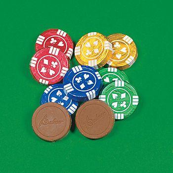 Odds of winning at blackjack online