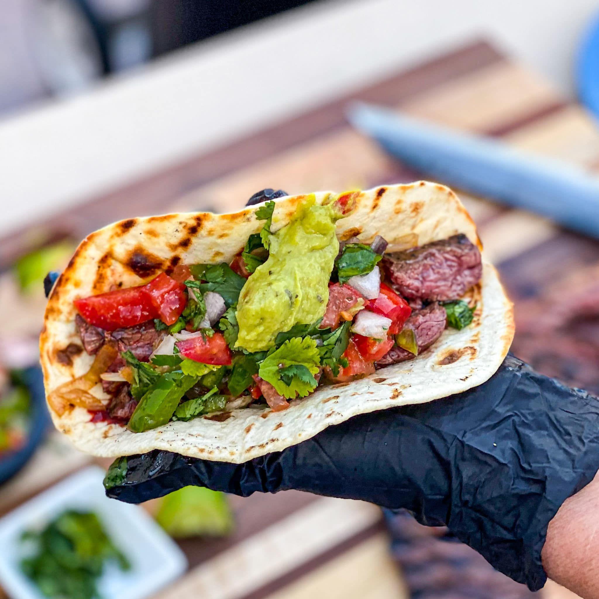Carne asada skirt steak recipe in 2020 skirt steak