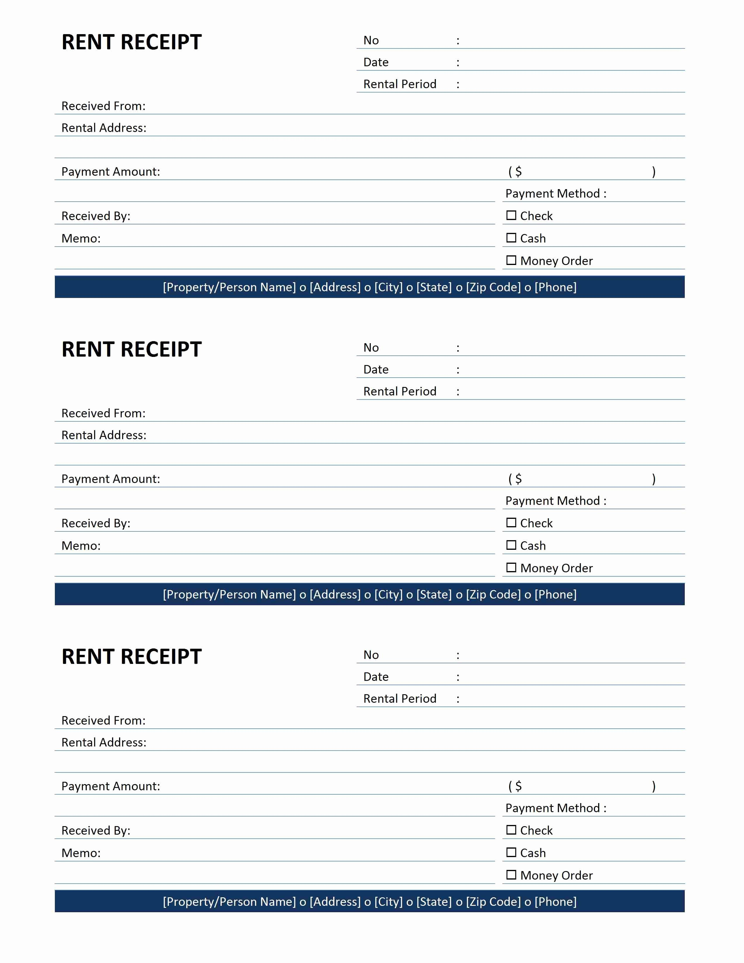 Fake Utility Bill Template Unique Fake Documents Fake Bank Statements Fake Utility Bills Peterai Receipt Template Free Receipt Template Invoice Template Word
