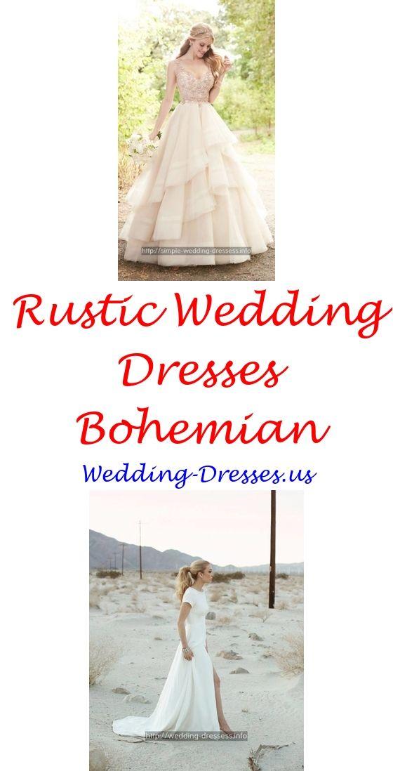 wedding list - wedding gowns ball gown crystals.funky wedding ...