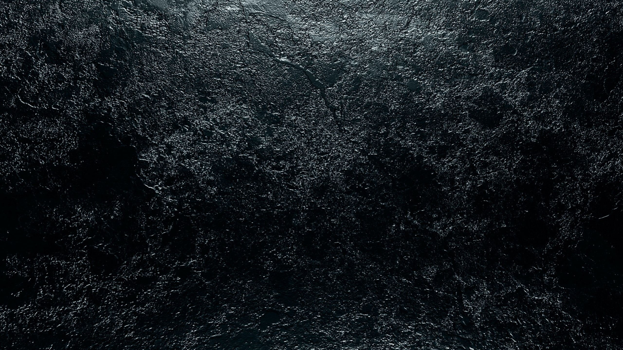2560x1440 Wallpaper Dark Background Texture Papel De Parede