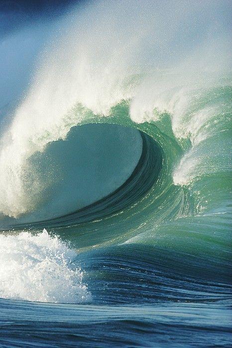 #Surfing - #Google+ #MonstaBarrels