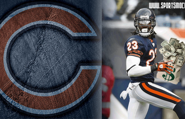 You Won't Believe What Selling The Chicago Bears Could Buy