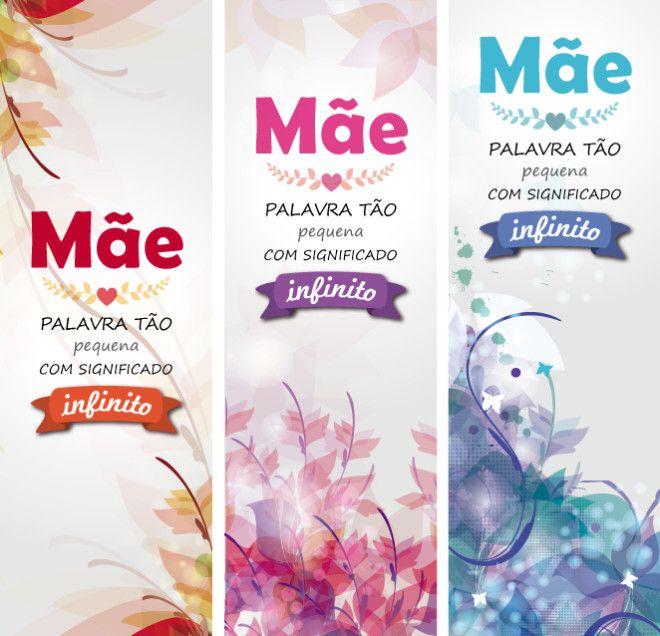 Dia Das Mães Mãe Pinterest Mãe Dia Das Mães E Marcador De Livro