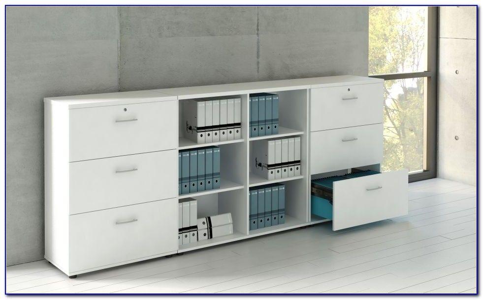 armoire rangement bureau meuble de
