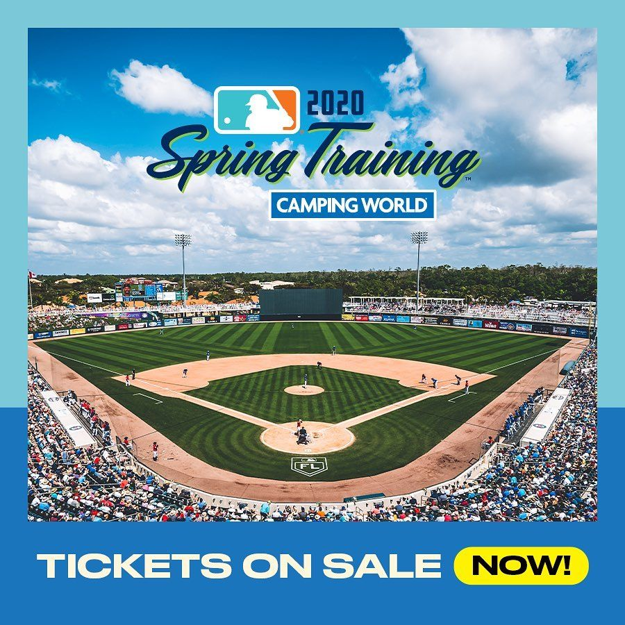 Minnesota Twins All This Snow Has Us Thinking About Mntwins Spring Training Warm Up This Febr Minnesota Twins Spring Training Minnesota