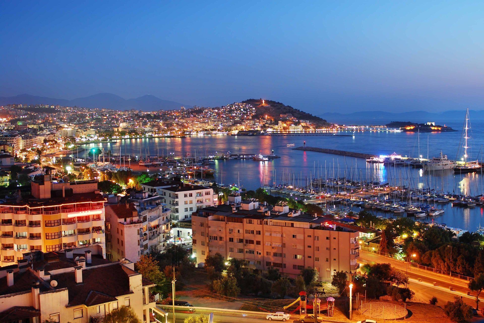 Турция красивые картинки инстаграмм найдешь