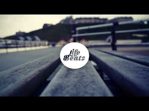 Chet Faker - Cigarettes and Chocolate