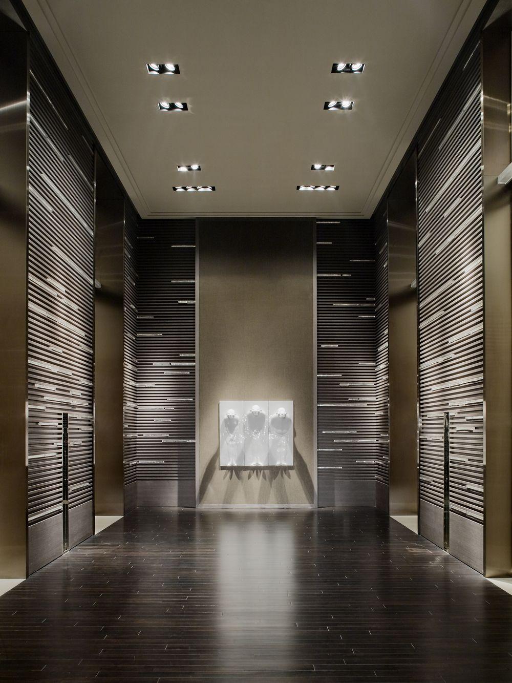 Pin by monika lem on theatre interior elevator design for Design hotel monika