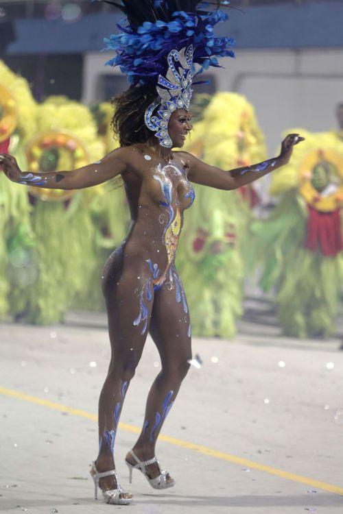Carnaval Rio De Janeiro Free Download The Big Book Of Body