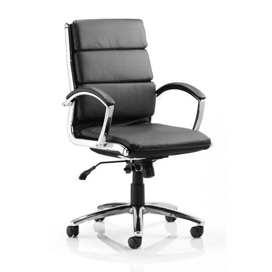 classic black medium ergonomic office chair stunning office chairs