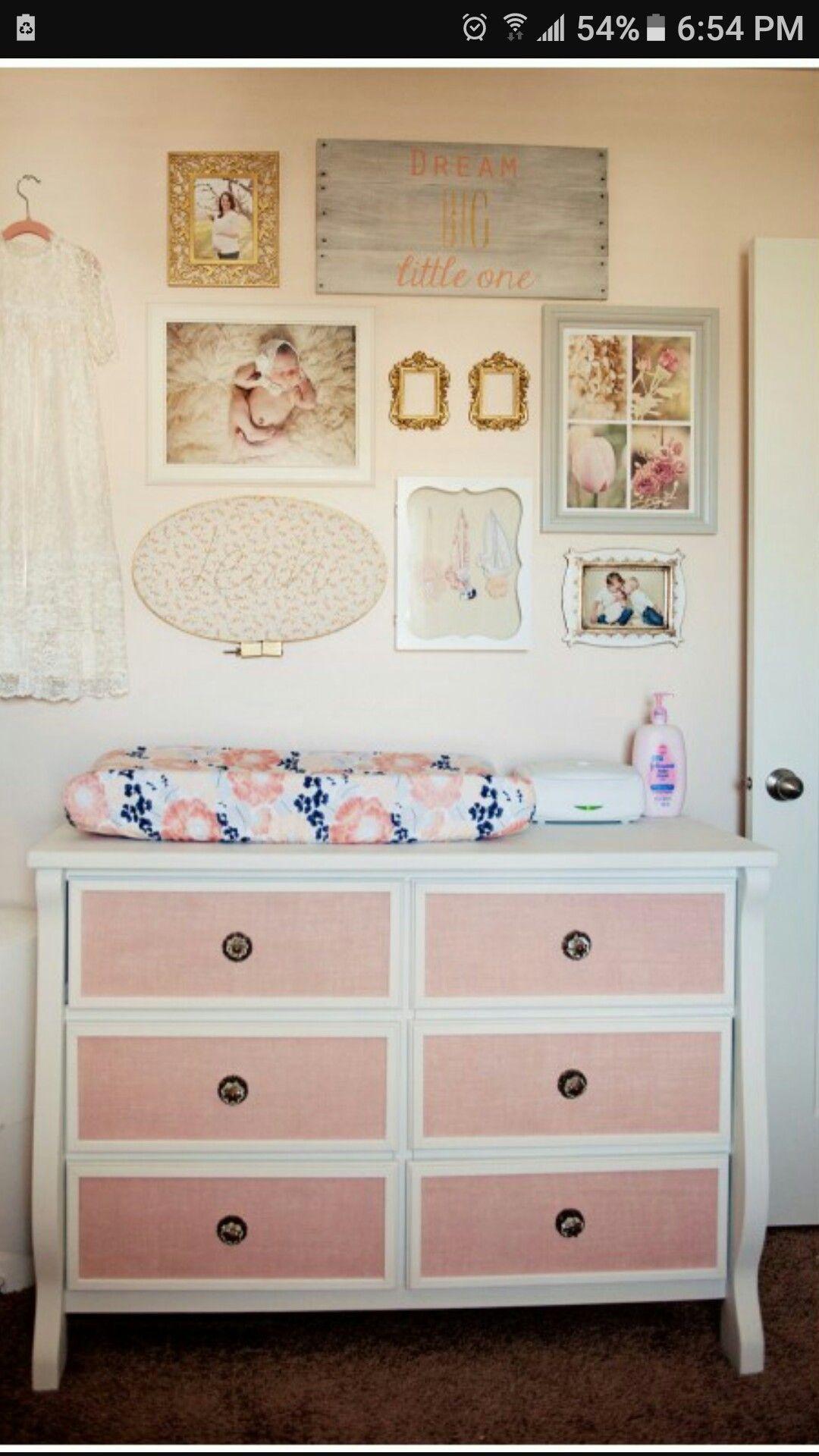 Pin by Melanie Trickett on abbi's room ideas Utah homes