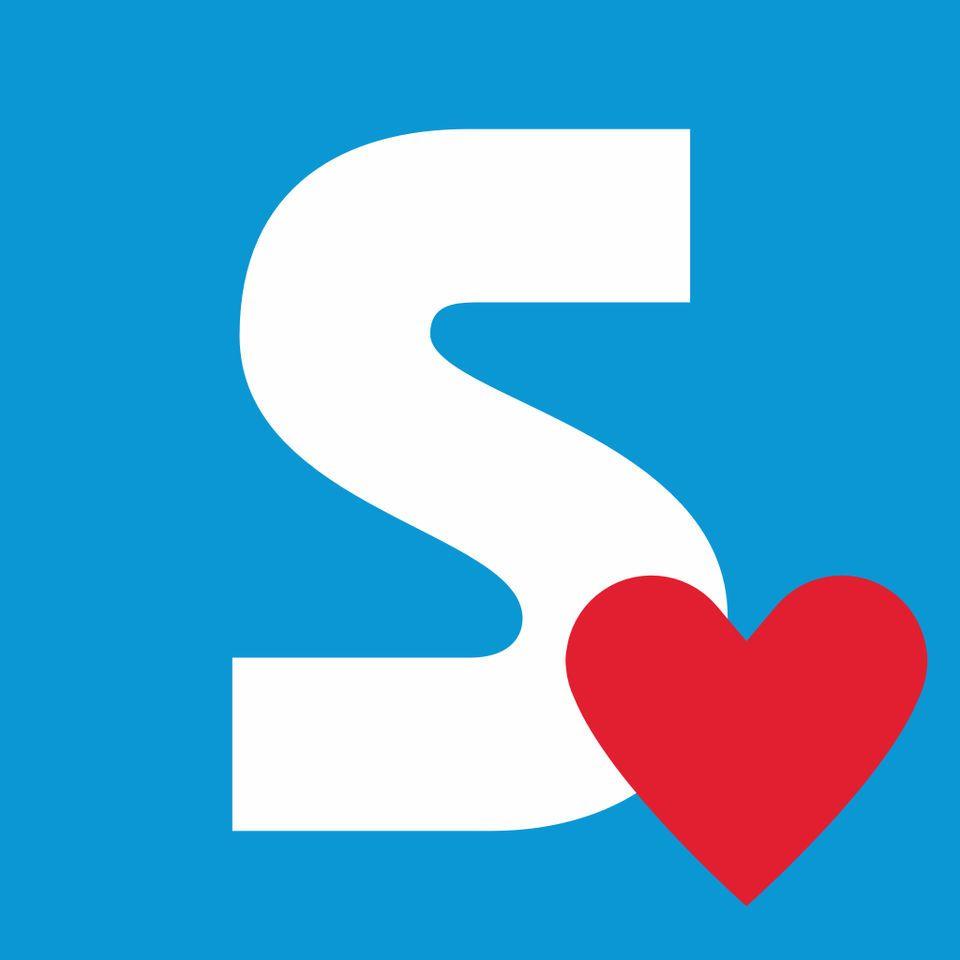 Swagbucks on the App Store Swagbucks, App, Lettering