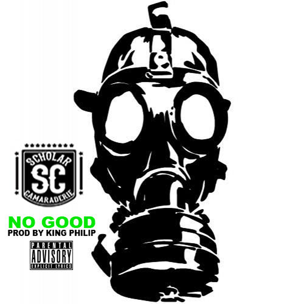 Mp3 Nogood By Scholarcamaraderie Kingphilip Sc Qmajor Sc Iamlatrelljames Vanndigital Gas Mask Art Gas Mask Tattoo Gas Mask Drawing