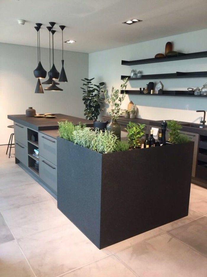 ▷ Über 1001 schöne Ideen für die Dekoration Ihrer Küche   - Country house bathroom - #Bathroom #Country #Dekoration #die #für #House #Ideen #Ihrer #Küche #schöne #über #kücheideeneinrichtung