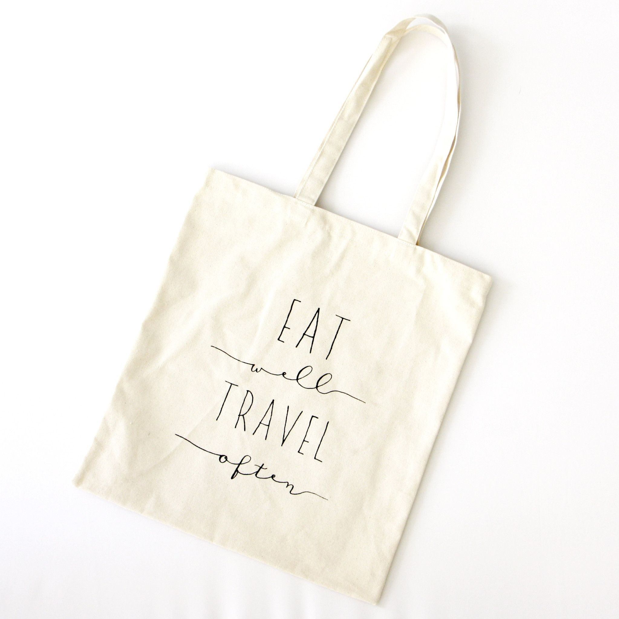 c/'est la vie tote bag  quote tote bag   reusable bag  canvas tote bag  tote bag for women  shopping bag  french bag
