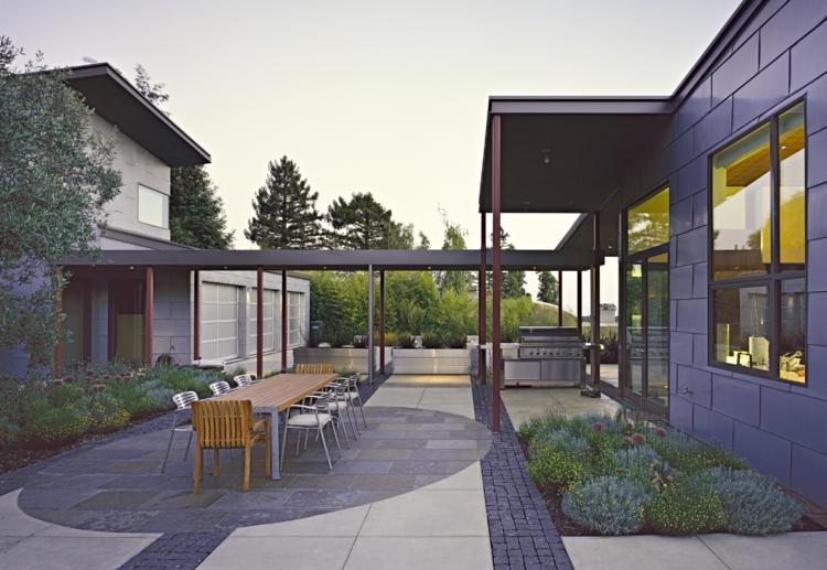 Architecture · WA Design ...