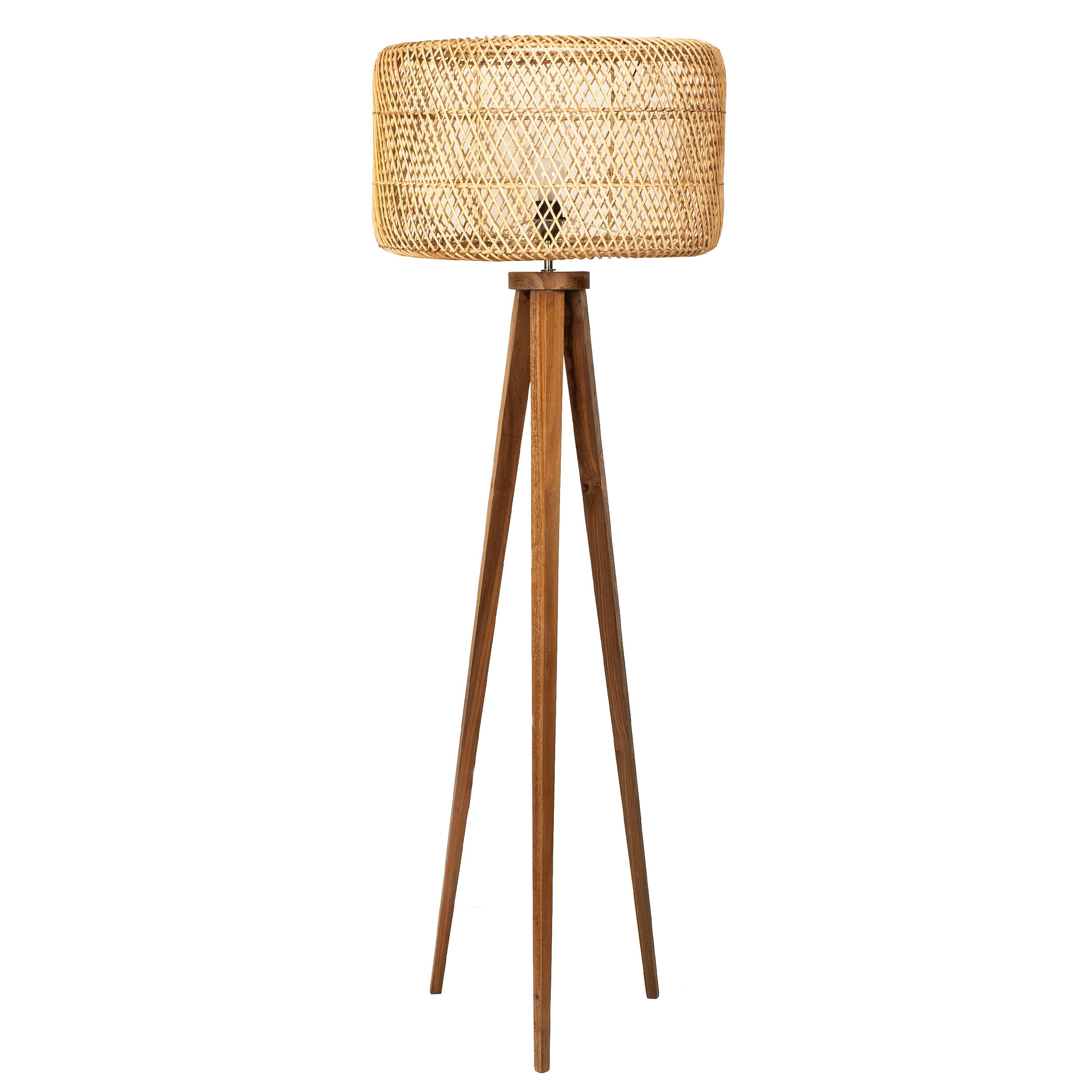 Coya Floor Lamp Nala Lighting Lamp Floor Lamp Pendent Lighting
