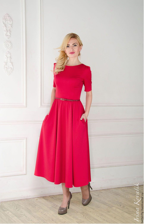 Купить недорого платье на выход