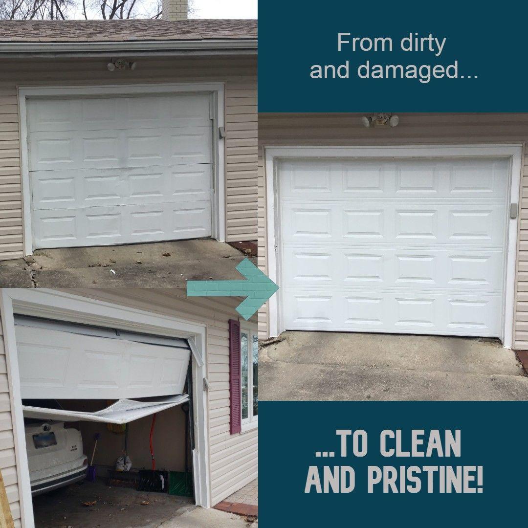 Don T Waste Your Garage Door In 2020 Garage Doors Garage Door Repair