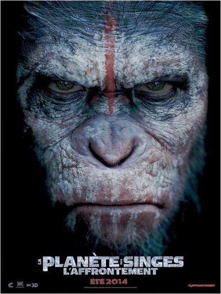 Maymunlar Cehennemi şafak Vakti Türkçe Dublaj Film Izle En Güzel