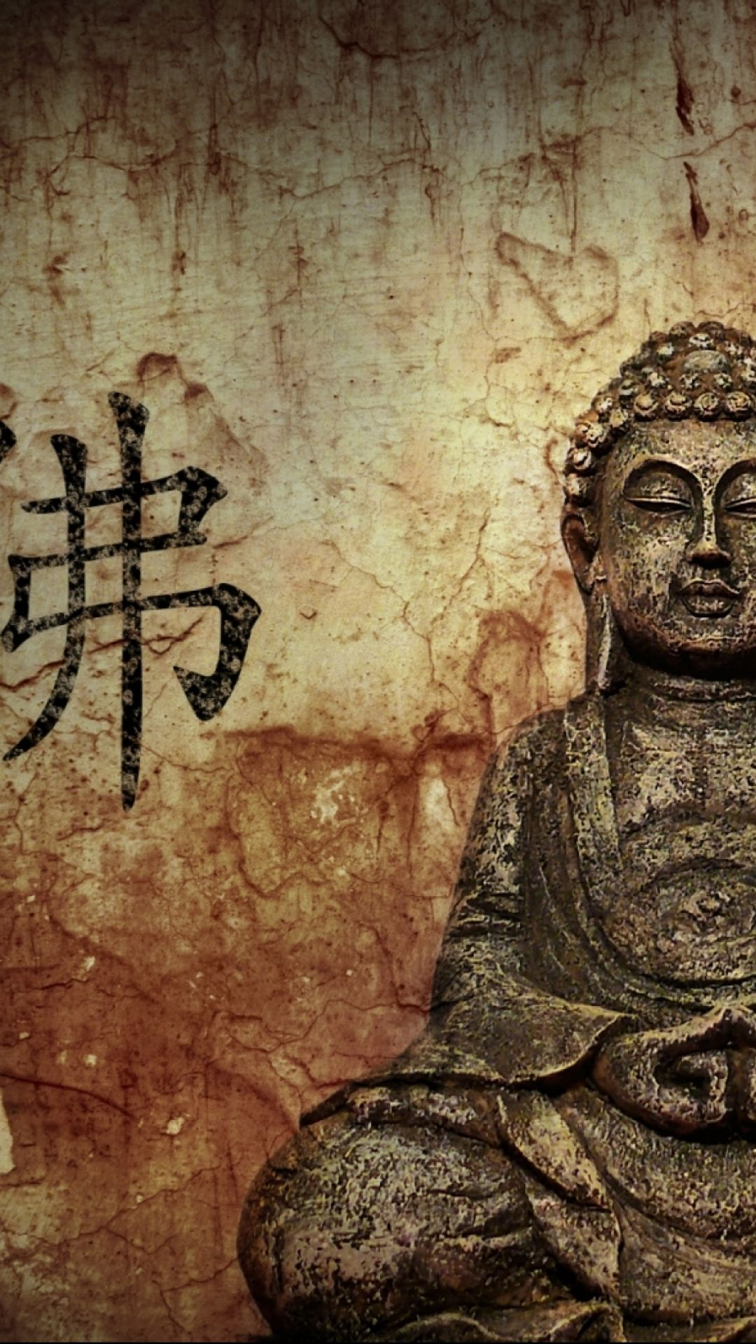 buddha iphone wallpaper - Google Search … | Pinteres… for Beautiful Buddha Wallpaper  183qdu