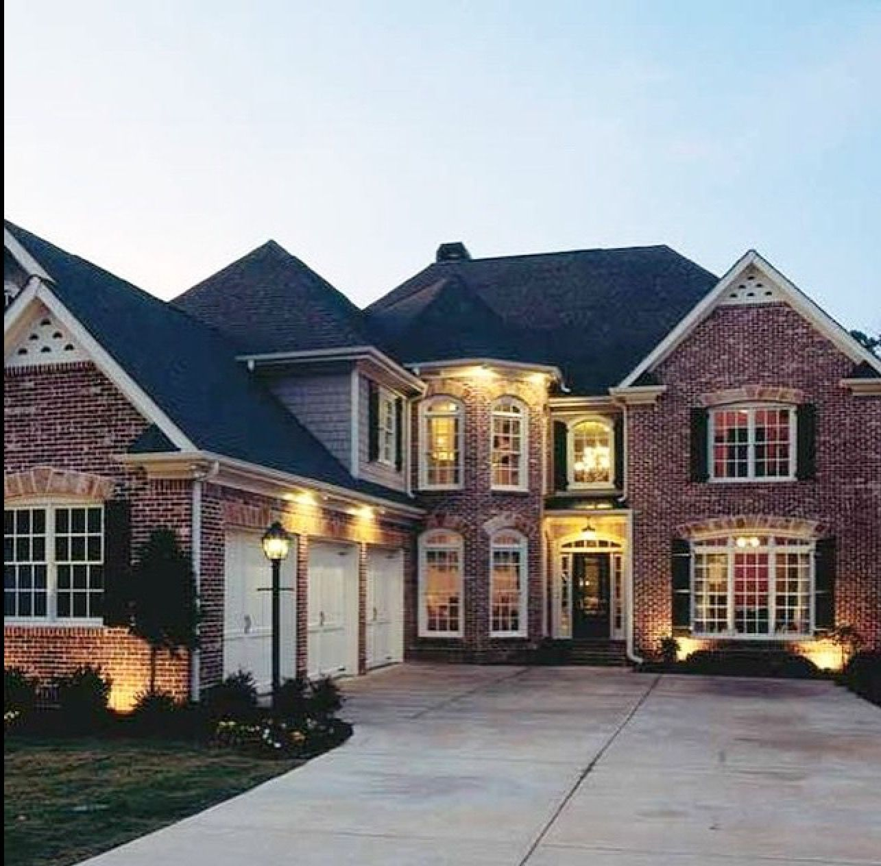 ➳ pinterest : @zzhanee | HOUSE GOALS✨ | French country ... on 1200 sq ft 2 story house plans, forever house plans, mudroom house plans, bungalow house plans, polyvore house plans, tutorial house plans, thanksgiving house plans, friends house plans, crafts house plans, birchwood homes omaha floor plans, outdoor entertaining house plans, deviantart house plans, french country house plans, craftsman house plans, art house plans, rustic house plans, flickr house plans, ranch house plans, bird nest house plans, love house plans,