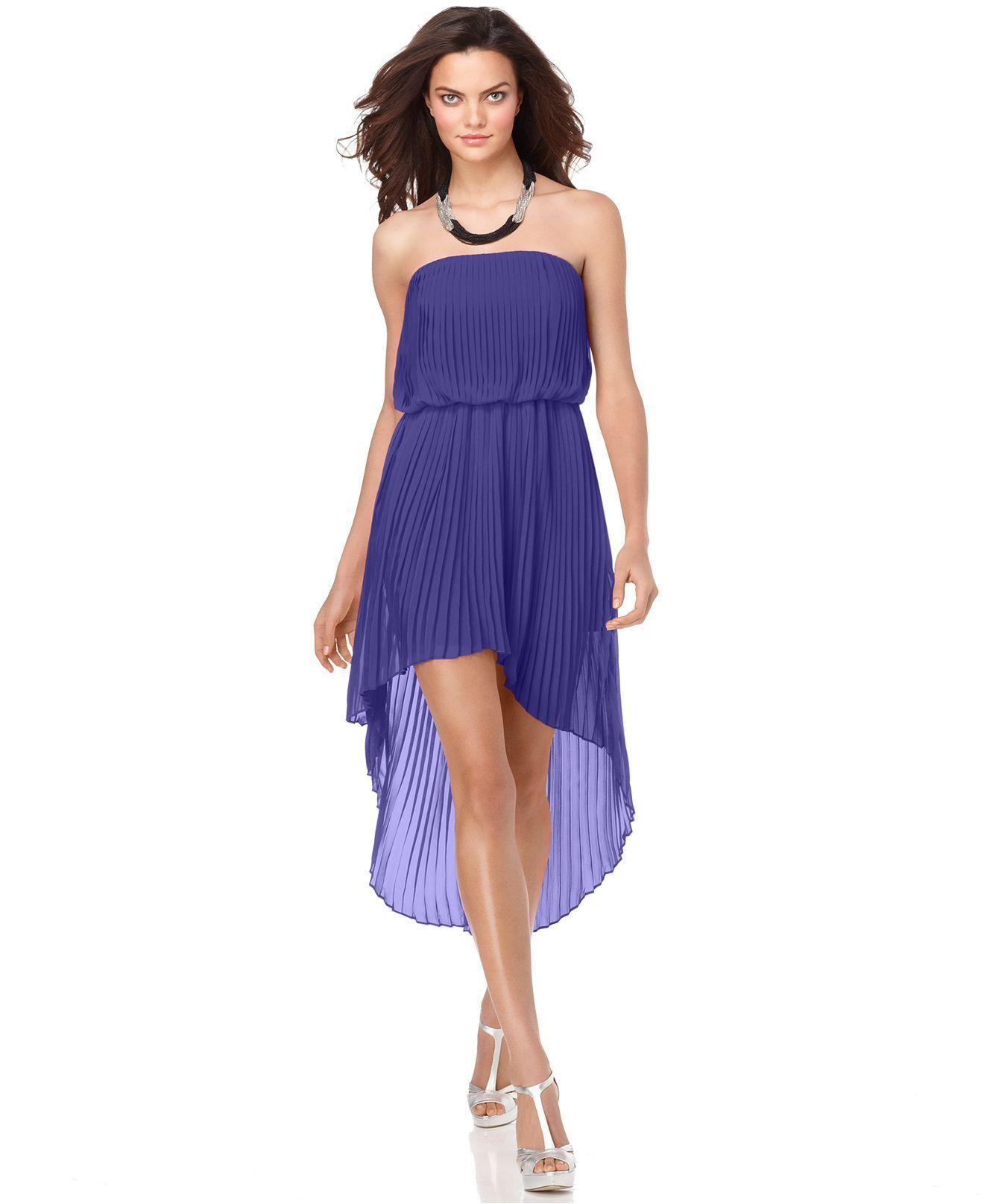 Bcbgeneration macyus my style pinterest bcbgeneration dresses