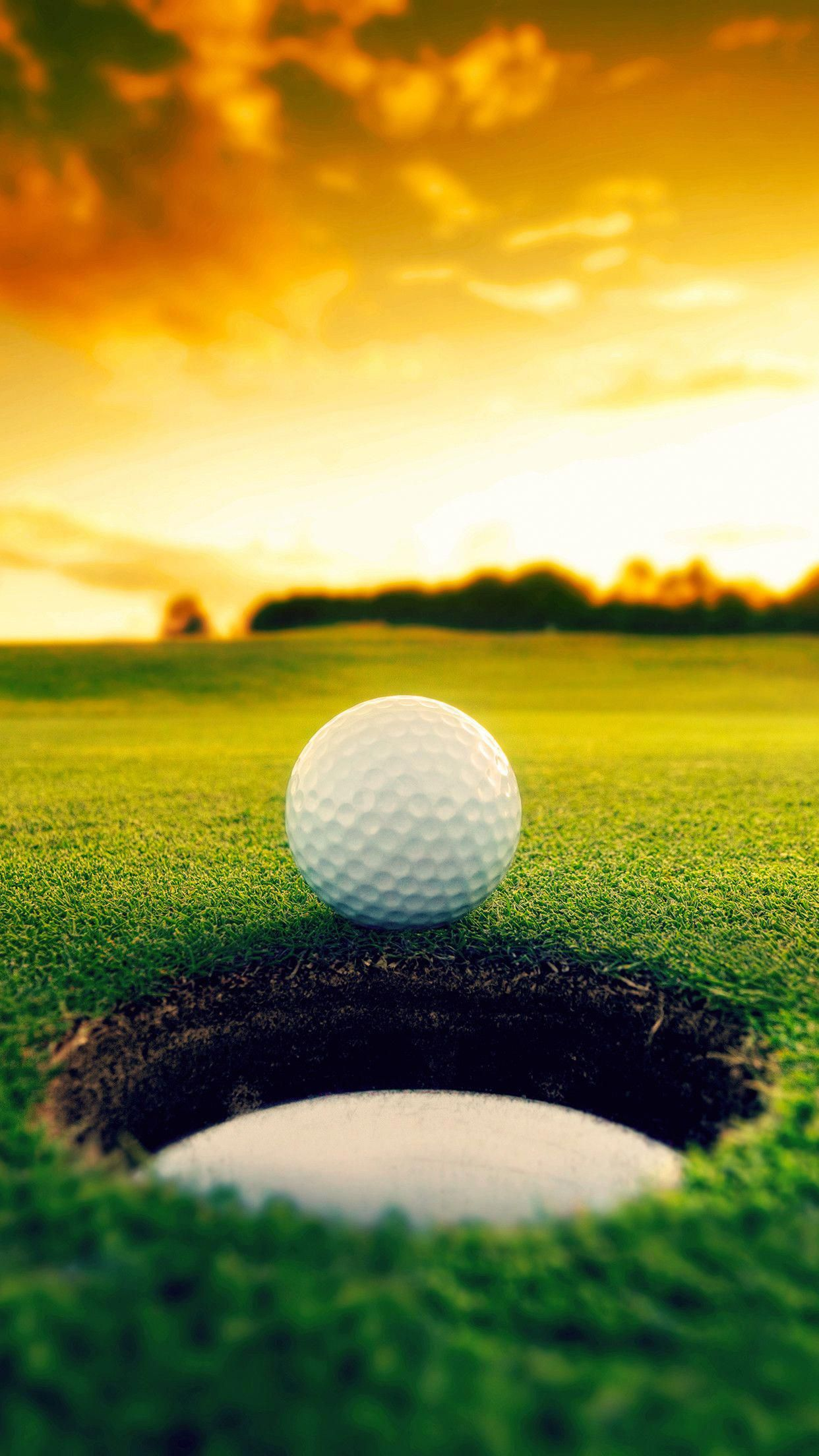 Iphone Golf Wallpaper 60 Images Golf Pictures Golf Quotes Golf Ball