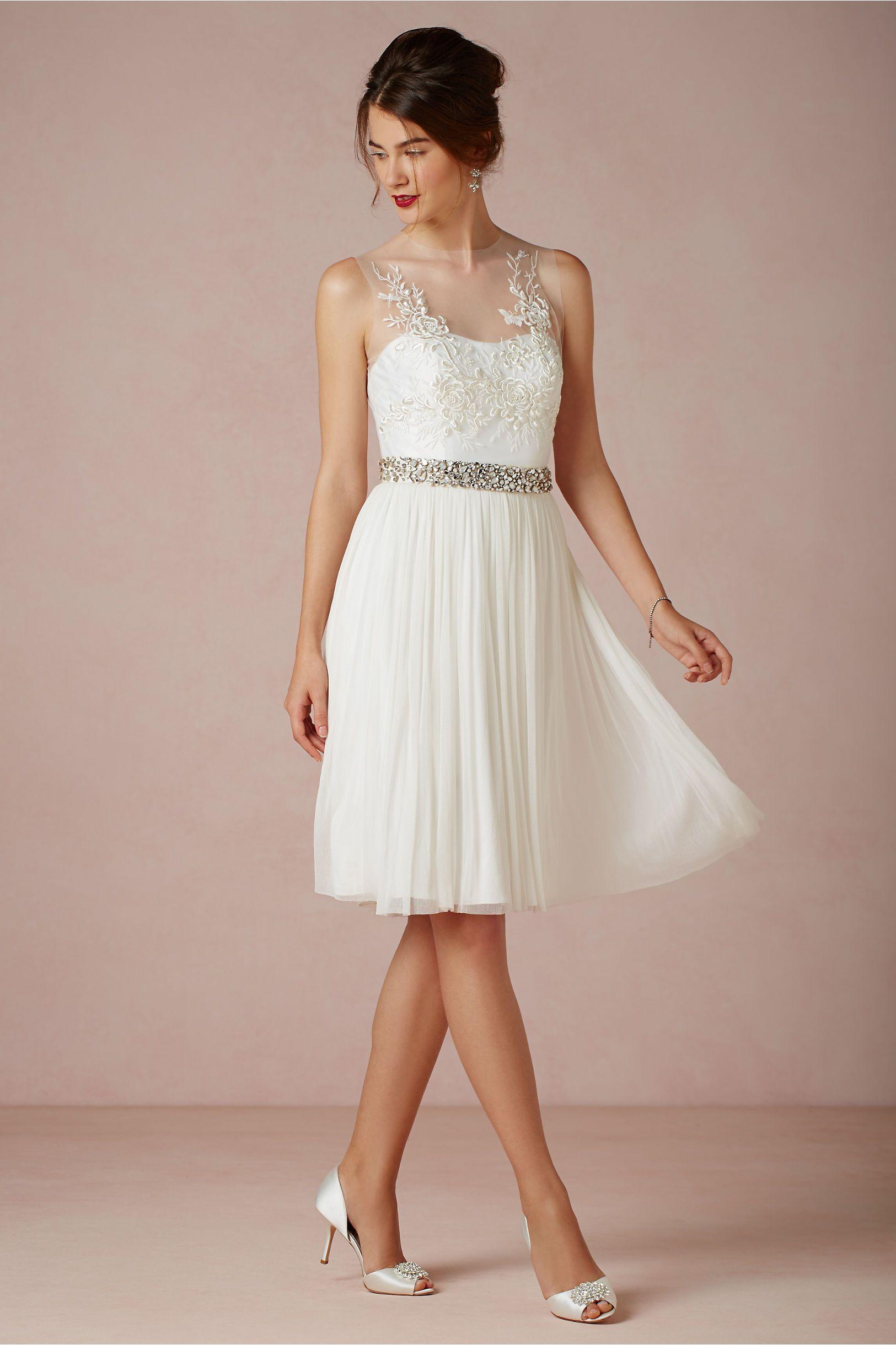 Imagen relacionada | sara | Pinterest | Vestidos de novia, De novia ...