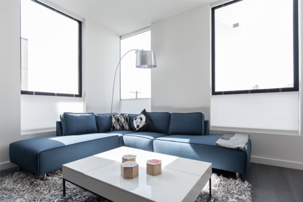 Carmo Sofa Chiva Coffee Table Kuta Lamp Best Living Room Design Pool Table Room Living Room Inspiration