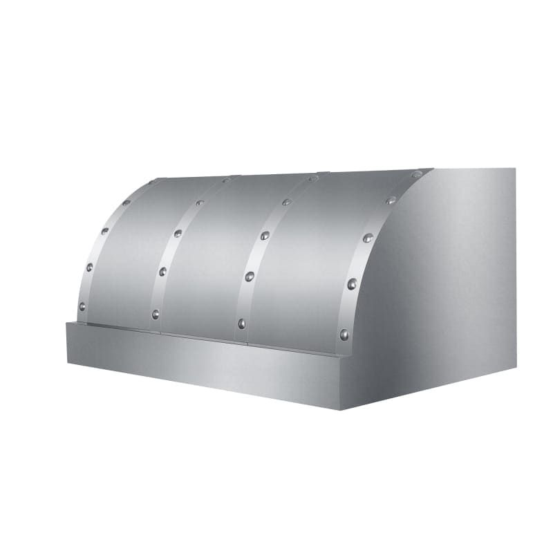 Zline 436 36 In 2020 Stainless Steel Range Hood Kitchen Bath Stainless Range Hood