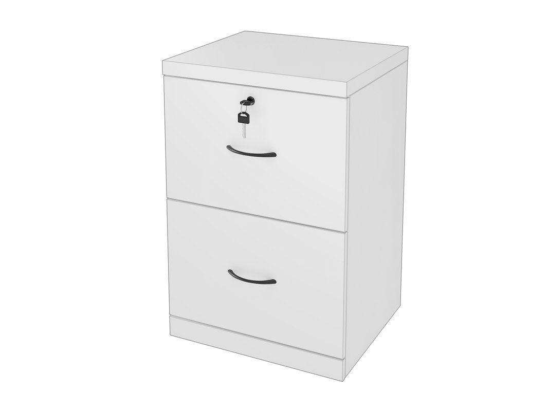 berkhead 2 drawer vertical filing cabinet home office furniture sets homemade furniture line on kitchen cabinets vertical lines id=46046