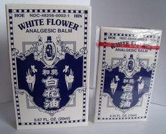 White flower analgesic balm oil small best chinese medicines white flower analgesic balm oil small best chinese medicines this is a wonderful mightylinksfo