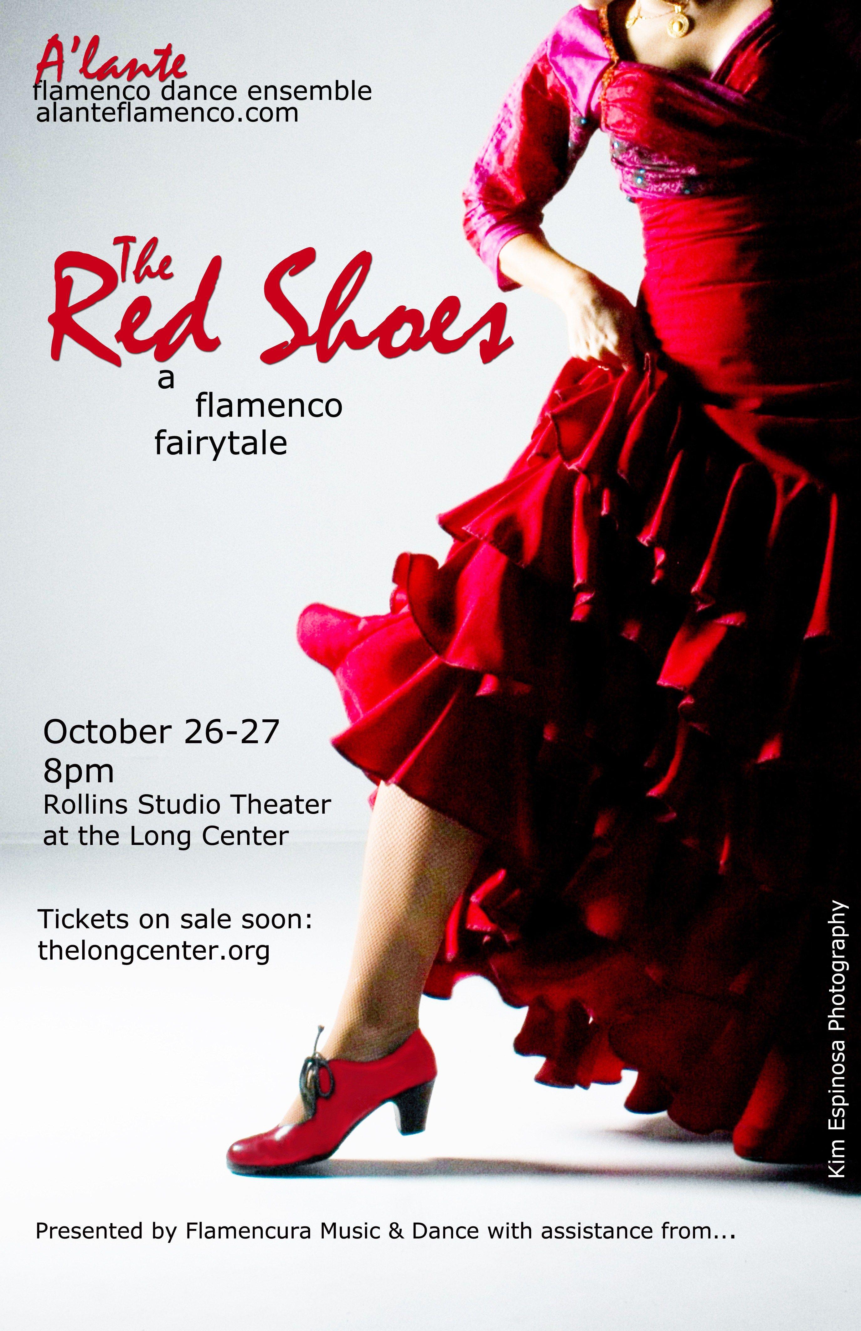 Image result for flamenco classes for kids flyer flamenco