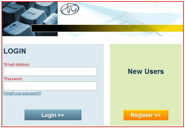 Corrlinks Login Www Corrlinks Com In 2020 With Images