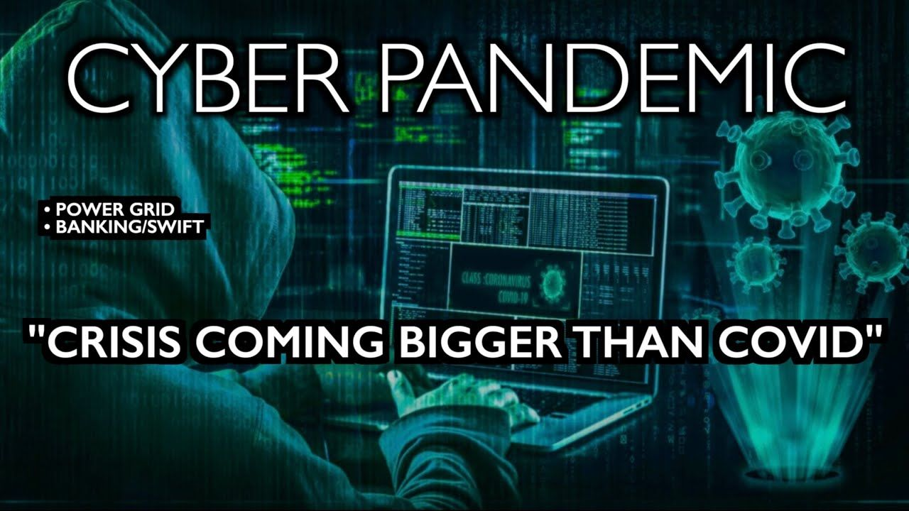 11 Cyber Polygon Cyberwarefare ideas in 2021 | world economic forum, cyber,  polygon