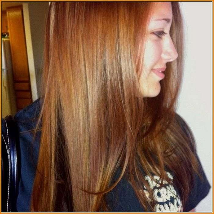 Chestnut Blonde Hair Color Pictures Find Your Perfect Hair Style