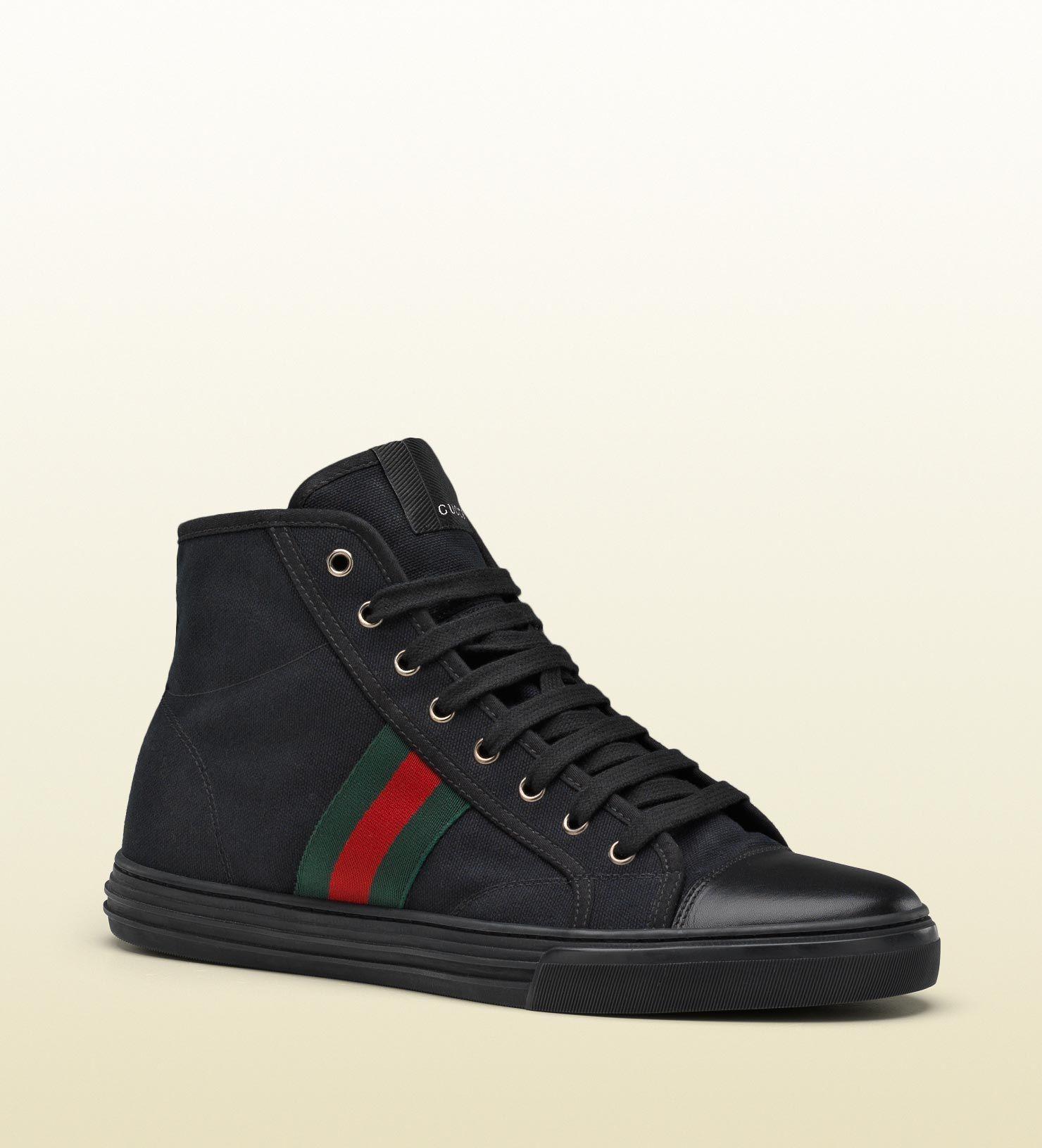 8d3847564ac9 Gucci sneaker Gucci Sneakers