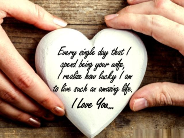 love quotes and images for husband love wishes messages and