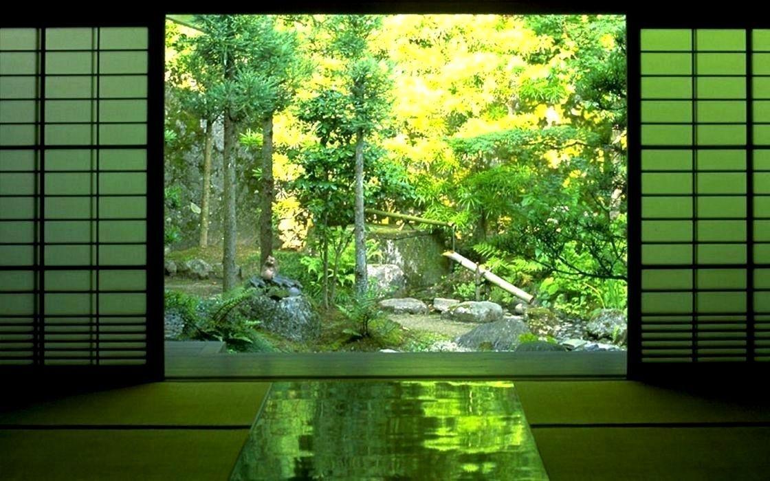 Wallpaper 4k Zen Trick Wallpaper Trick Wallpaper Zen 4k