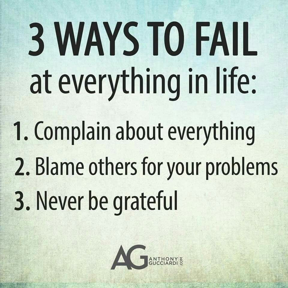 4 Never Be Accountable For Your Actions Blaming Others Quotes Blame Quotes Problem Quotes
