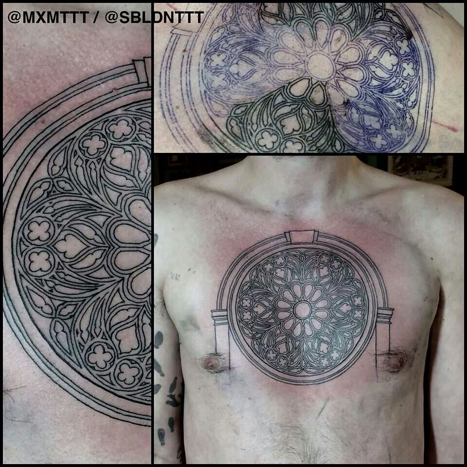 Pin by tess on tatoo pinterest tatoo